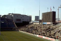 prince chichibu memorial rugby stadium