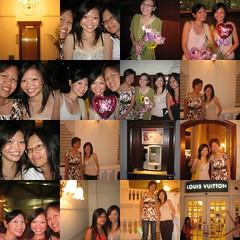 3rd feb 2007