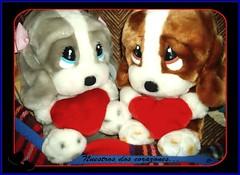 ----- Sad Sam ----- (aunqtunolosepas) Tags: dog cute love dogs puppy hearts toy toys puppies sad bea sam heart sweet amor adorable fluffy cutie perro perros cachorros lovely cuteness quiero corazon juguetes juguete perritos peluche peluches tq corazones querer amoroso sadsam aunqtunolosepas