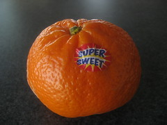 #37 - February 6 (.imelda) Tags: orange oneaday fruit breakfast sweet super cutie explore photoaday 365 pictureaday imelda brightcolor bettinger project365 explored orangeisin project36537 project365020607 imeldabettinger
