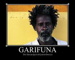 Garifuna (Gal Keshet Stiglitz) Tags: garifuna gkssls