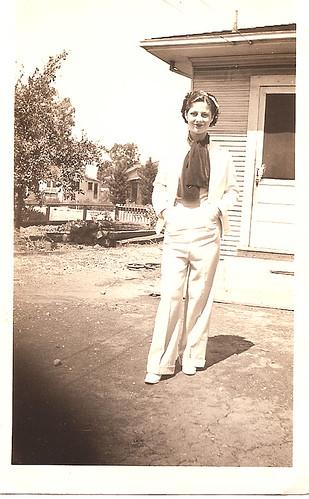 nonna, july 15, 1937