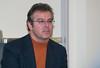 Mauro Lupi (Ad Maiora)