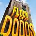 flockofdodos