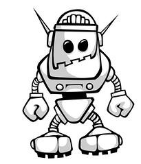 robot-final-3.jpg