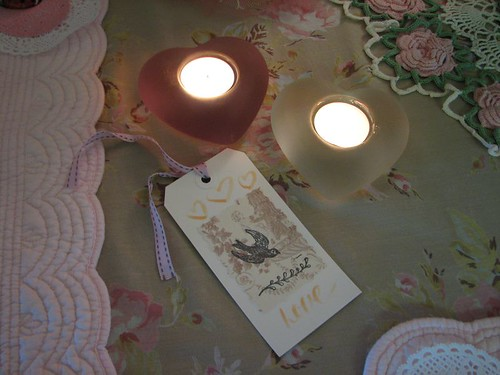 tag made by Jenny from prairiefarmeress