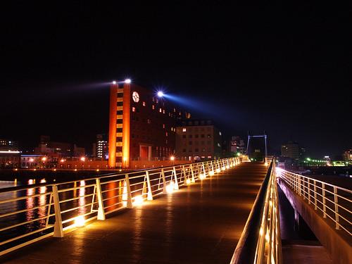 門司港ホテル 1