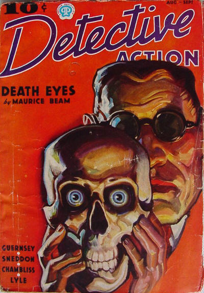 detective_action_stories_193708-09