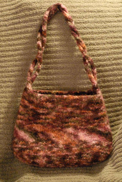 felted_purse_pink_orange