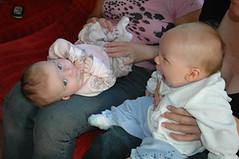 BabyWars.jpg