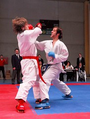 cto navarro 2007-066 (karatenavarra) Tags: navarro 2007 cto