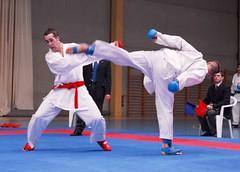 cto navarro 2007-079 (karatenavarra) Tags: navarro 2007 cto