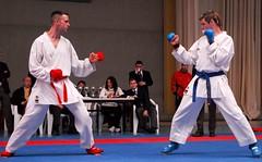 cto navarro 2007-089 (karatenavarra) Tags: navarro 2007 cto