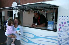 """St. Louis Snow Cone - Vending • <a style=""""font-size:0.8em;"""" href=""""http://www.flickr.com/photos/85572005@N00/394317377/"""" target=""""_blank"""">View on Flickr</a>"""