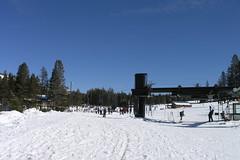 Snow 048 (Jill Huang) Tags: snow sledding boreal 20070217