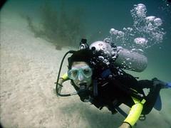 Buzos UW (Squalo Divers) Tags: ocean sea water valencia photography mar divers agua underwater venezuela scuba diving fotografia buceo oceano submarinismo morrocoy buzos squalo cuare