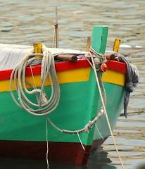 Bisceglie porto_0516 (Liv ) Tags: travel blue red sea 2 italy 3 green topv111 tag3 1 photo interestingness topv333 tag2 italia tag1 tag ivan explore porto 09 puglia bari apulia lazzari bisceglie laiv nikond80 impressedbeauty laivphoto