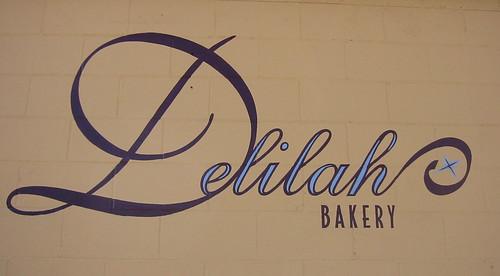 Delilah Bakery