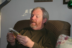 IMG_9118 (Sarah and Jason) Tags: december maine 2006 december2006