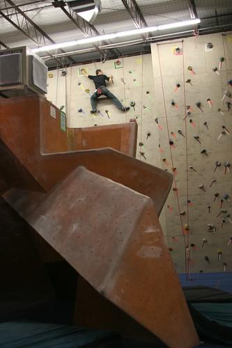 403713463 6d5b25a1db rock climbing