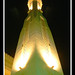 Minara 2