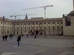 Milan 058 (RAMONRAMON) Tags: milano duomo miln