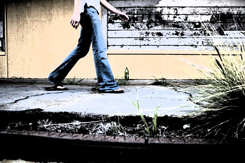 IMAGE: http://farm1.static.flickr.com/171/411108816_e7a3e40fc4.jpg?v=0