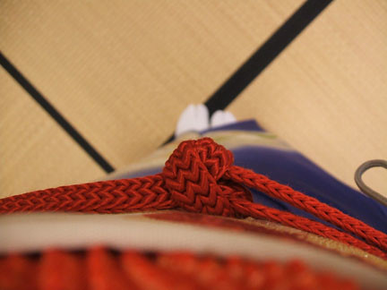 Kimono_Knot.jpg