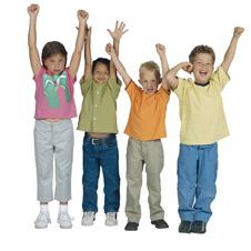 happy_kids