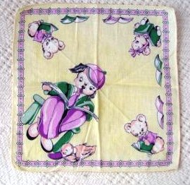 Mom's Hankies 008