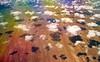 Twins (Marion A's photos) Tags: pictures voyage travel sky favorite cloud color colour art colors beautiful clouds photography photo colours photographer photographie photos couleurs picture favorites australia marion fave nuage nuages couleur beau australie artistique photographe favori aubert photographies favoris abigfave photographieartistique anawsomeshot photoartistique marionaubert marionaubertphotographies marionaubertphotos marionaubertphotographer marionaubertphotographe marionaubertphotography marionaubertphotographie marionaubertpicture marionaubertpictures marionaubertphoto