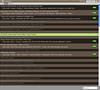 mint (alum!) Tags: mac mod rss osx theme newsfire