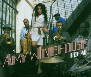 Amy Winehouse - Rehab (A) (RE) (63)