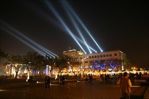 2007台灣燈會在嘉義021