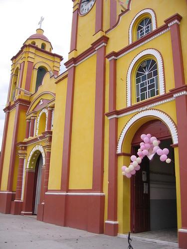 Santa Maria 3