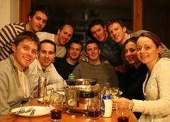 save hugh (colm.mcmullan) Tags: holiday france skiing 2007 chamrousse savehugh