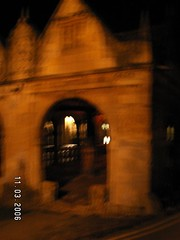 Chipping Norton at night (7) (lairdscott) Tags: night norton chipping
