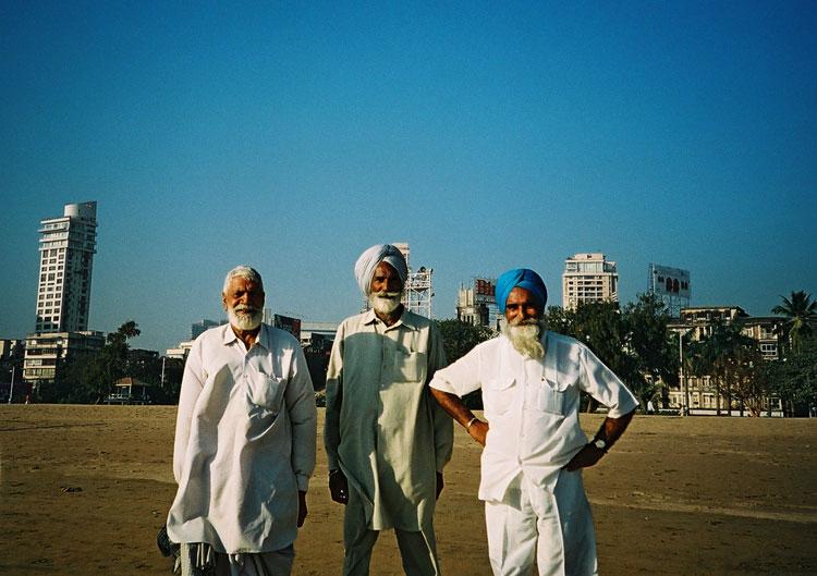 sikhi-nastoyashie-muj4ini