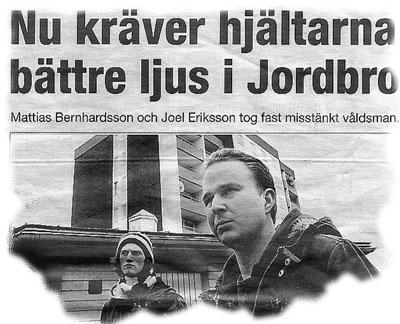 tidningsklipp_001