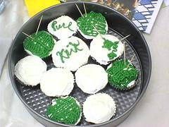 knitversary cuppycakes