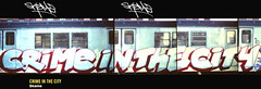 skeme-crime_in_the_city-lrg (Zomboider) Tags: newyork subway graffiti oldschool tnt e2e crimeinthecity skeme