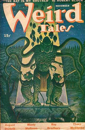 weird_tales