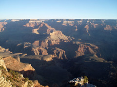 mather point aamulla 2