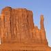 Monument Valley-15.jpg