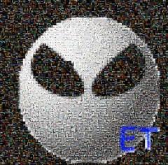 image-mosaic-ET