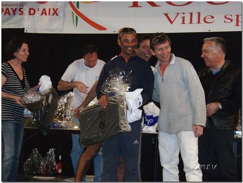 trail de la sainte victoire 2007 (28)reworked