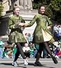 RIMINI corso di danze Irlandesi per ragazzi e adulti