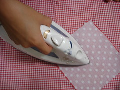 tissue holder/ passo2