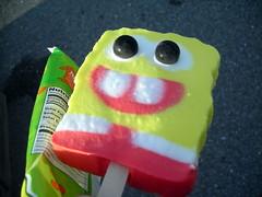 spongebobpop