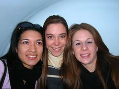 Gabby, Laura, Anna (katiebuggez) Tags: anna friend gabby stlouis 2006 iv laurahall